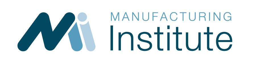 Manufacturing Institute