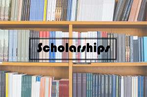 books_scholarship