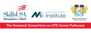 CTE-banner-email