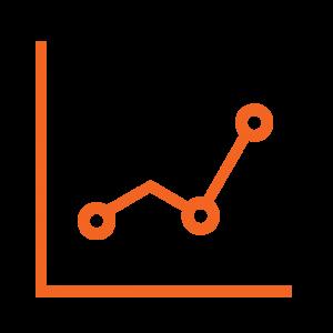 graph_orange