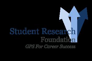 srf-logo_tagline