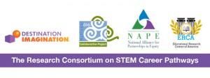 STEM-banner-email2