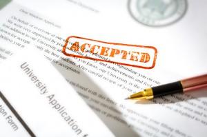 college-acceptance-letter